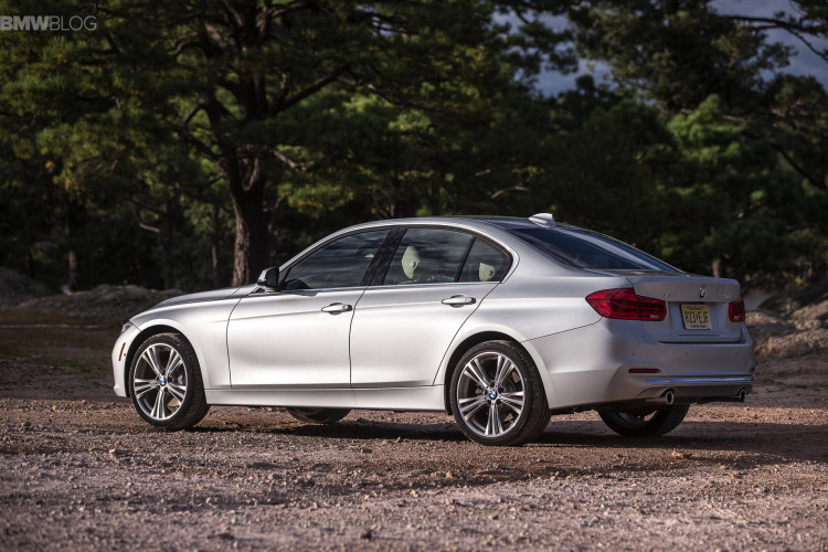 2016-bmw-340i-test-drive-images-61
