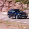 2016 bmw X1 xDrive28i test drive images 46 120x120