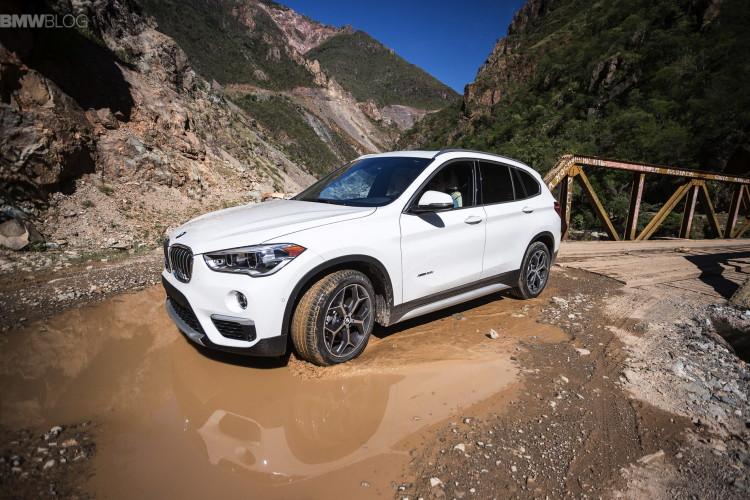 2016-bmw-X1-xDrive28i-test-drive-images-87