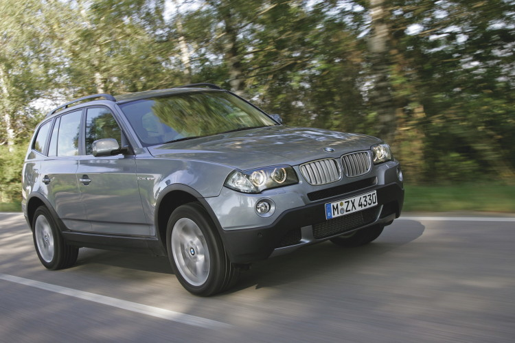 30-years-bmw-xdrive-images-29