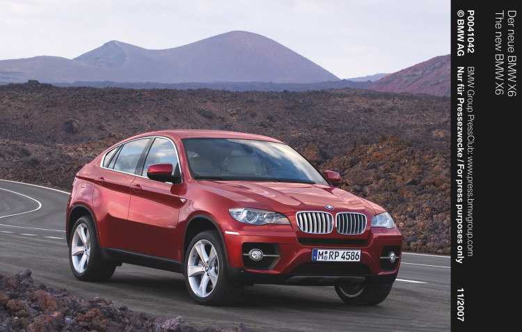 30-years-bmw-xdrive-images-46