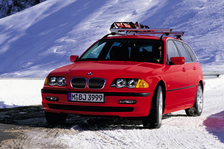 30 years bmw xdrive images 87 750x500