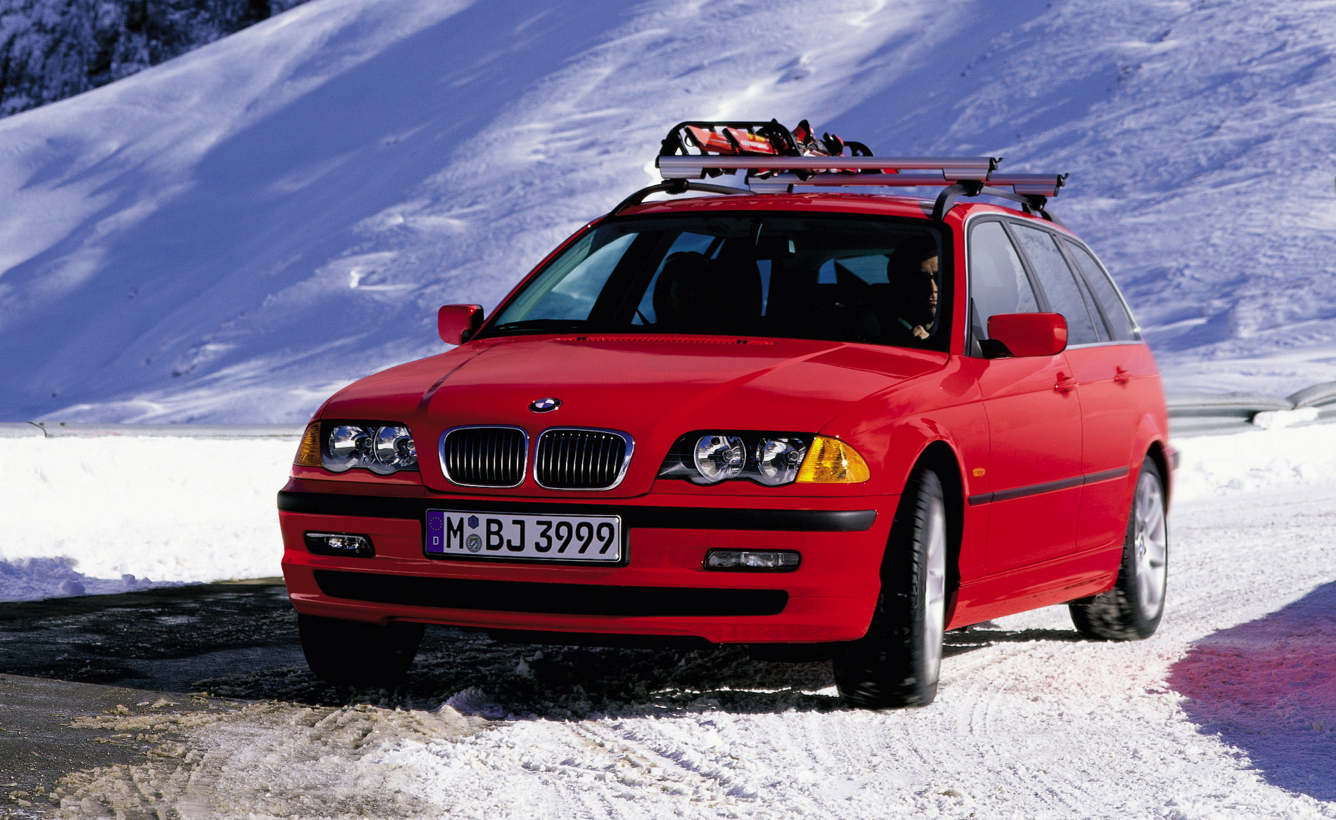 30 years bmw xdrive images 87