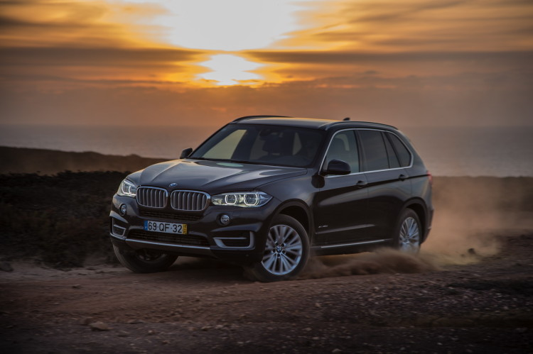 30 years bmw xdrive images 88 750x499