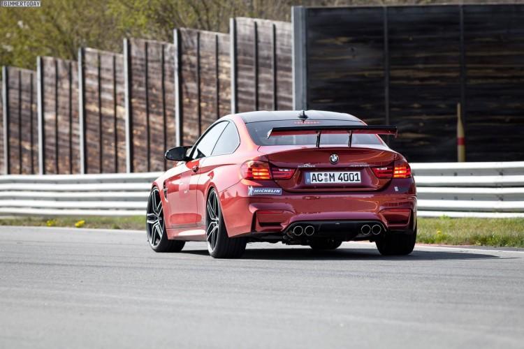 AC Schnitzer ACS4 Sport BMW M4 Tuning 03 750x500