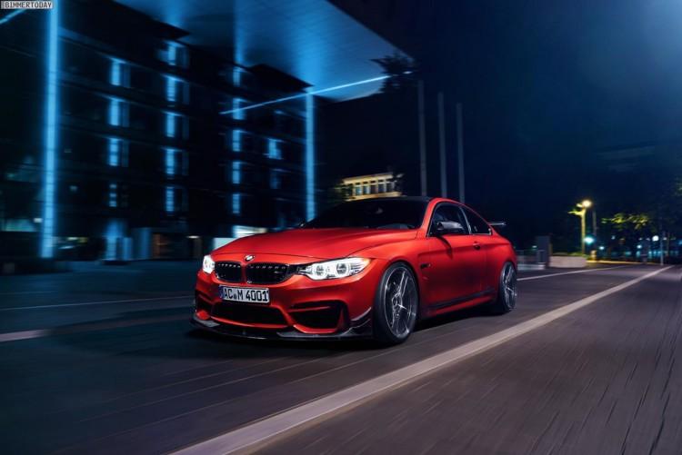 AC-Schnitzer-ACS4-Sport-BMW-M4-Tuning-06
