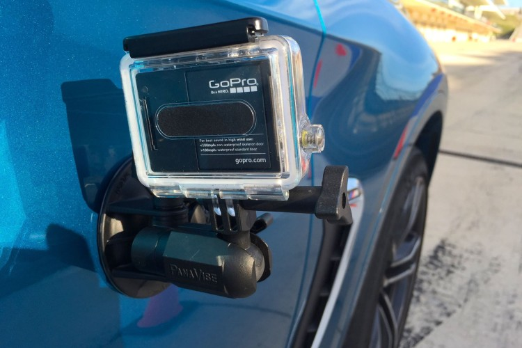 ActionGrip 3 N 1 Suction Cup Camera Mount Kit 750x500