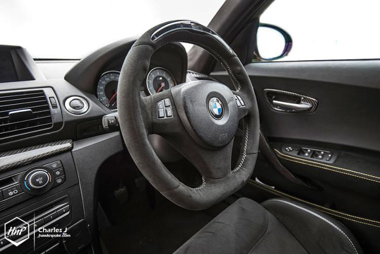 BMW-1M-hatchback-6