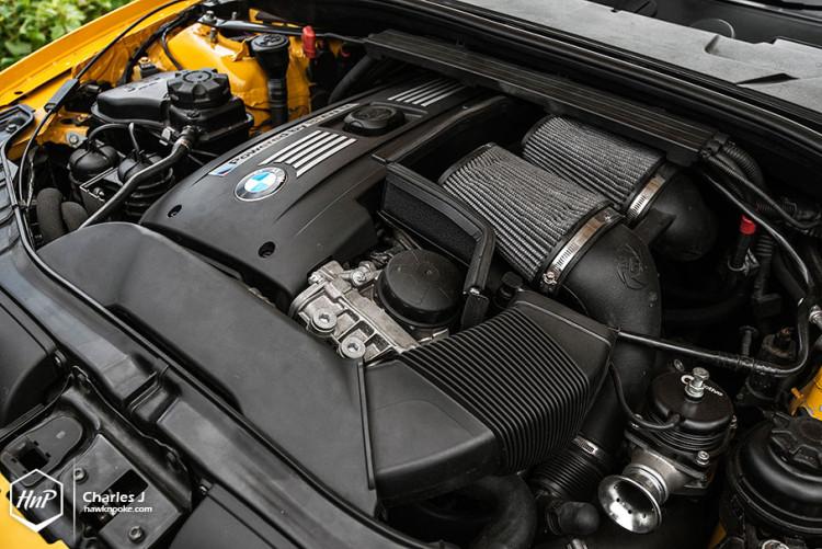BMW-1M-hatchback-7