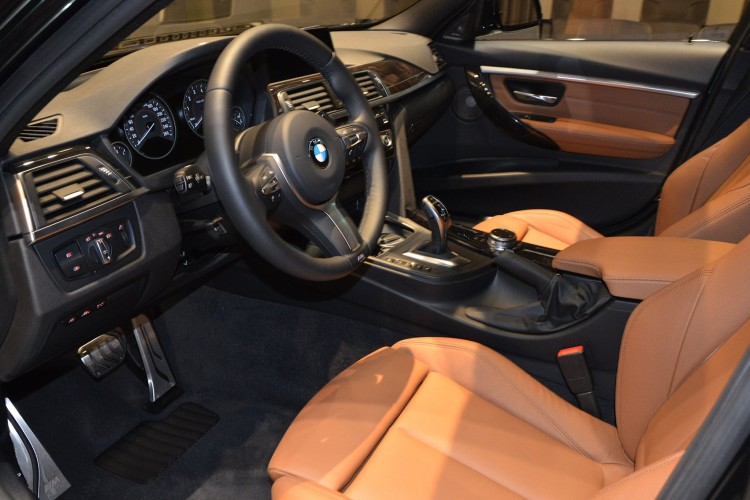 BMW-330i-2015-Tuning-Abu-Dhabi-09
