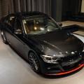 BMW 330i 2015 Tuning Abu Dhabi 13 120x120