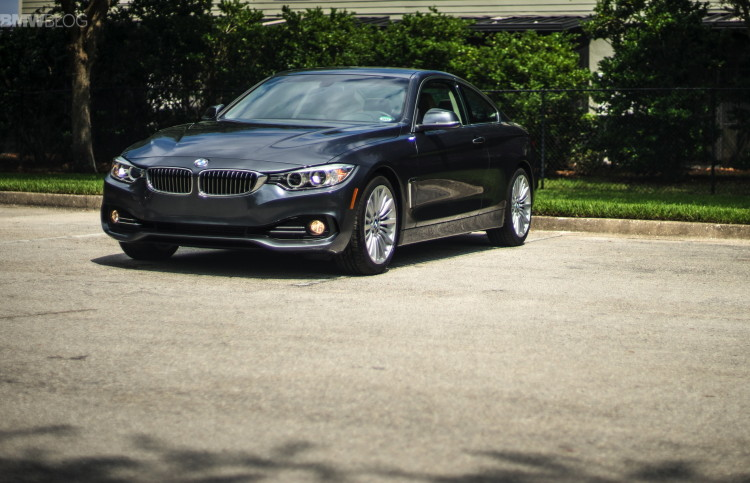 BMW-428i-Coupe-Continental-ContiSportContact-5-SSR-01
