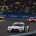 BMW DTM Champion 01 120x120
