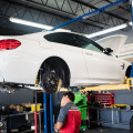 BMW F82 M4 by PSI Velos KW Suspension2 120x120