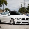 BMW F82 M4 by PSI Velos KW Suspension9 120x120