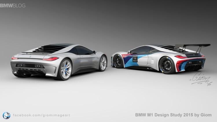 BMW-M1-Design-Study-13