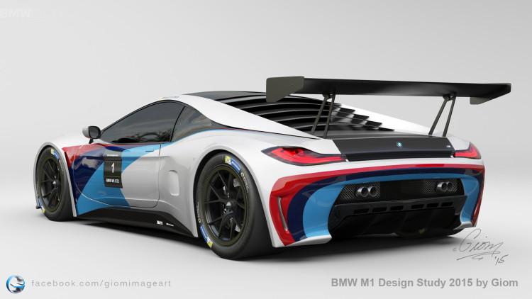 BMW-M1-Design-Study-5