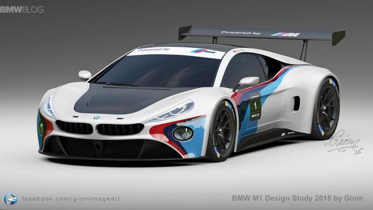 BMW-M1-Design-Study-7