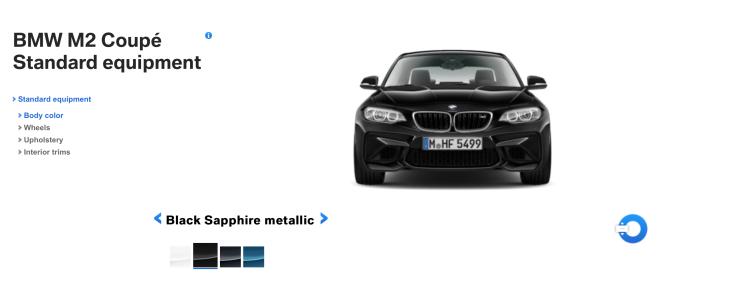 BMW-M2-Black-Sapphire-front