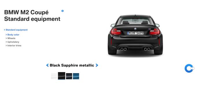 BMW-M2-Black-Sapphire-rear