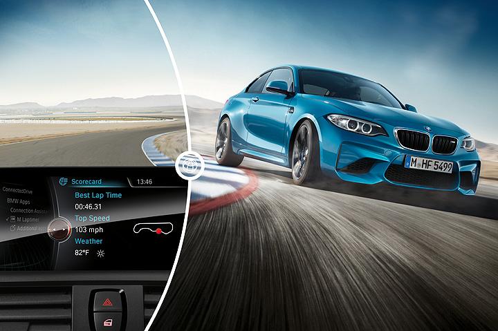BMW-M2-design-11