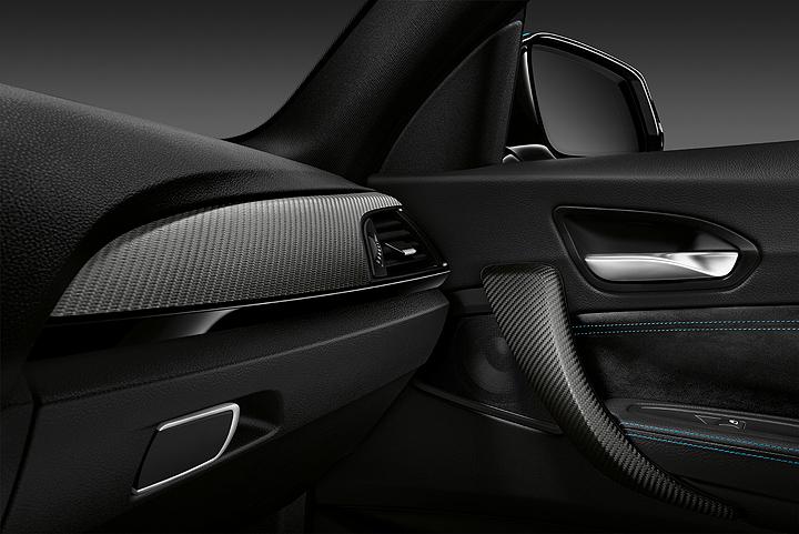 BMW-M2-design-3