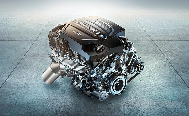 BMW-M2-design-4