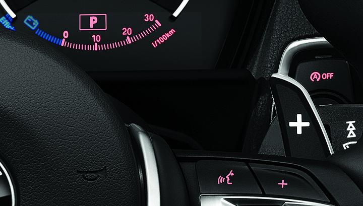 BMW-M2-design-5