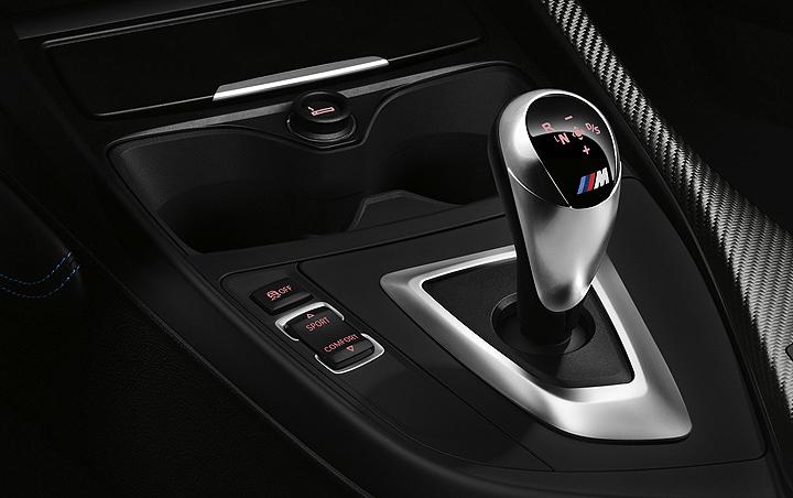 BMW-M2-design-6