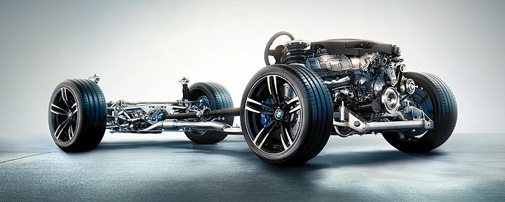 BMW-M2-design-8