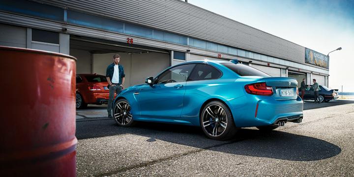 BMW-M2-design-9