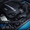 BMW M2 engine 01 120x120