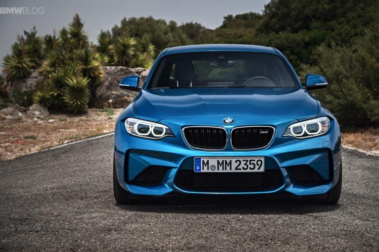 BMW M2 images 02 750x499