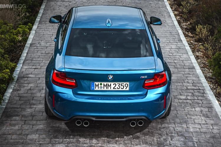 BMW M2 images 06 750x500