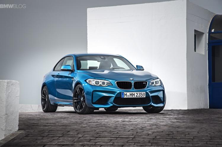 BMW M2 images 07 750x499