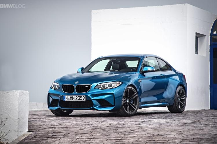 BMW M2 images 08 750x499