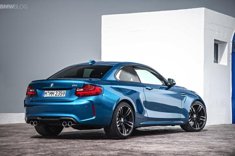 BMW-M2-images-09