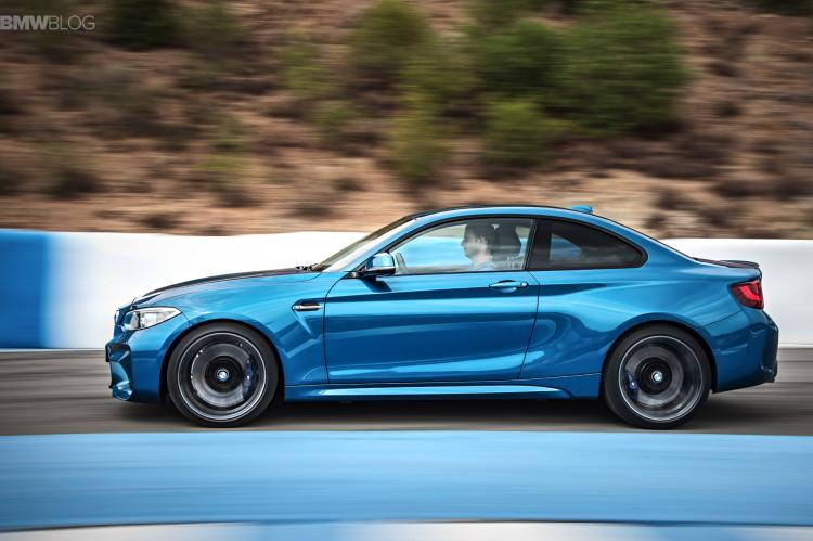 BMW-M2-images-14