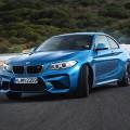 BMW M2 images 32 120x120