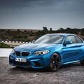 BMW M2 images 34 120x120
