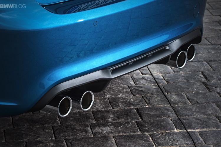 BMW-M2-images-35