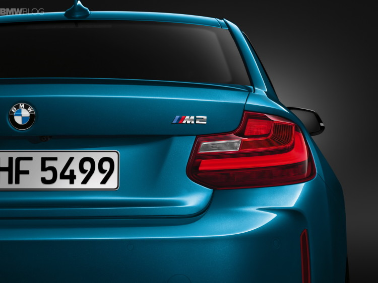 BMW-M2-photos-11