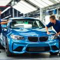 BMW M2 production Leipzig 01 120x120