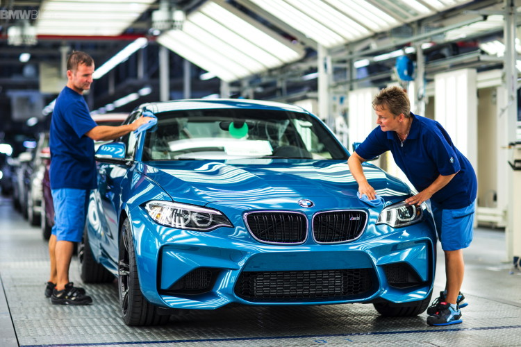 BMW M2 production Leipzig 01 750x500