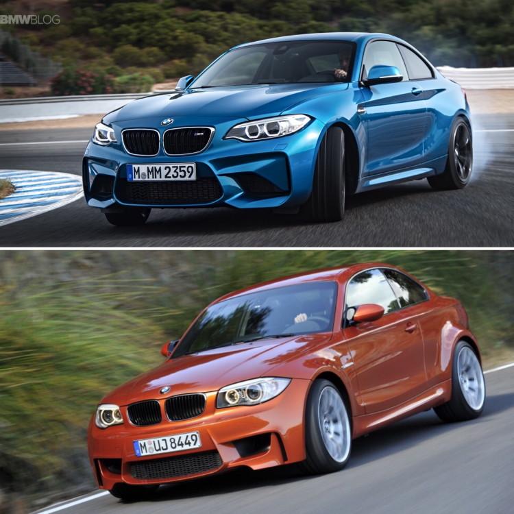 BMW-M2-vs-BMW-1M-comparison-07
