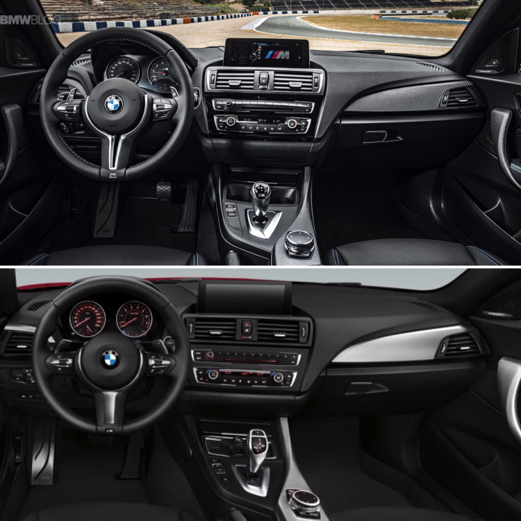Bmw M2 Vs M235i Comparison 04 750x750