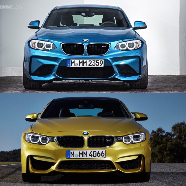 BMW-M2-vs-BMW-M4-comparison-07