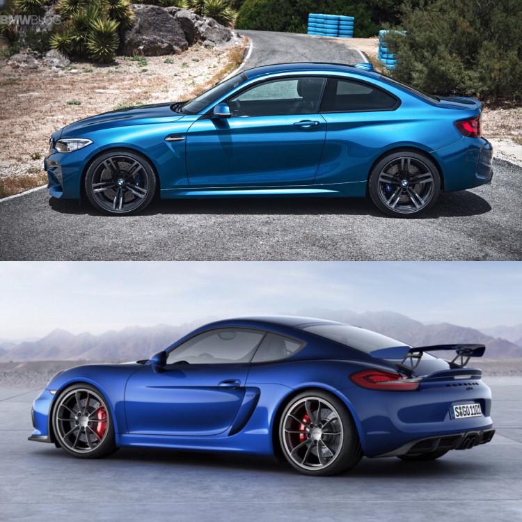 BMW-M2-vs-Porsche-Cayman-GT4-02