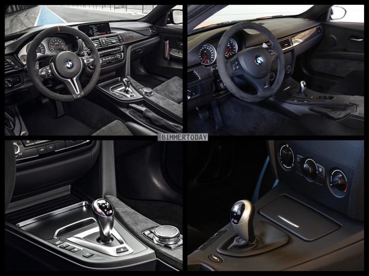BMW-M4-GTS-M3-GTS-comparison5