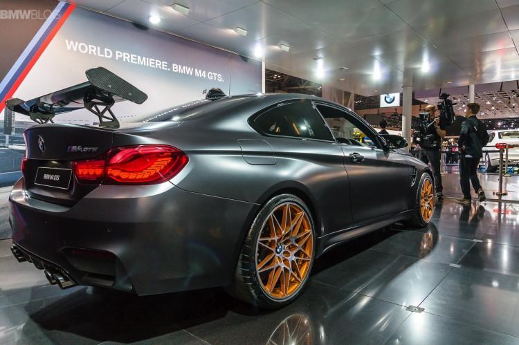 BMW-M4-GTS-Tokyo-images-1